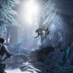 Gears 5 Headlines February Games With Gold; Xbox Live Gold Confirmed To Get Price Increase