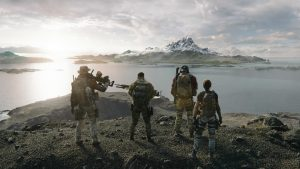 Ghost Recon Breakpoint – 13 Things Players Dislike About It
