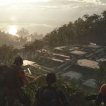 Ghost Recon Breakpoint PvP Has Dedicated Servers, Battle Royale Teased
