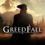 GreedFall Launches for PS5 and Xbox Series X/S, New Expansion is Out as Well