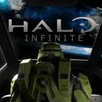 Halo Infinite Gets Nerf Toys Promotion With In-Game Weapon Skins