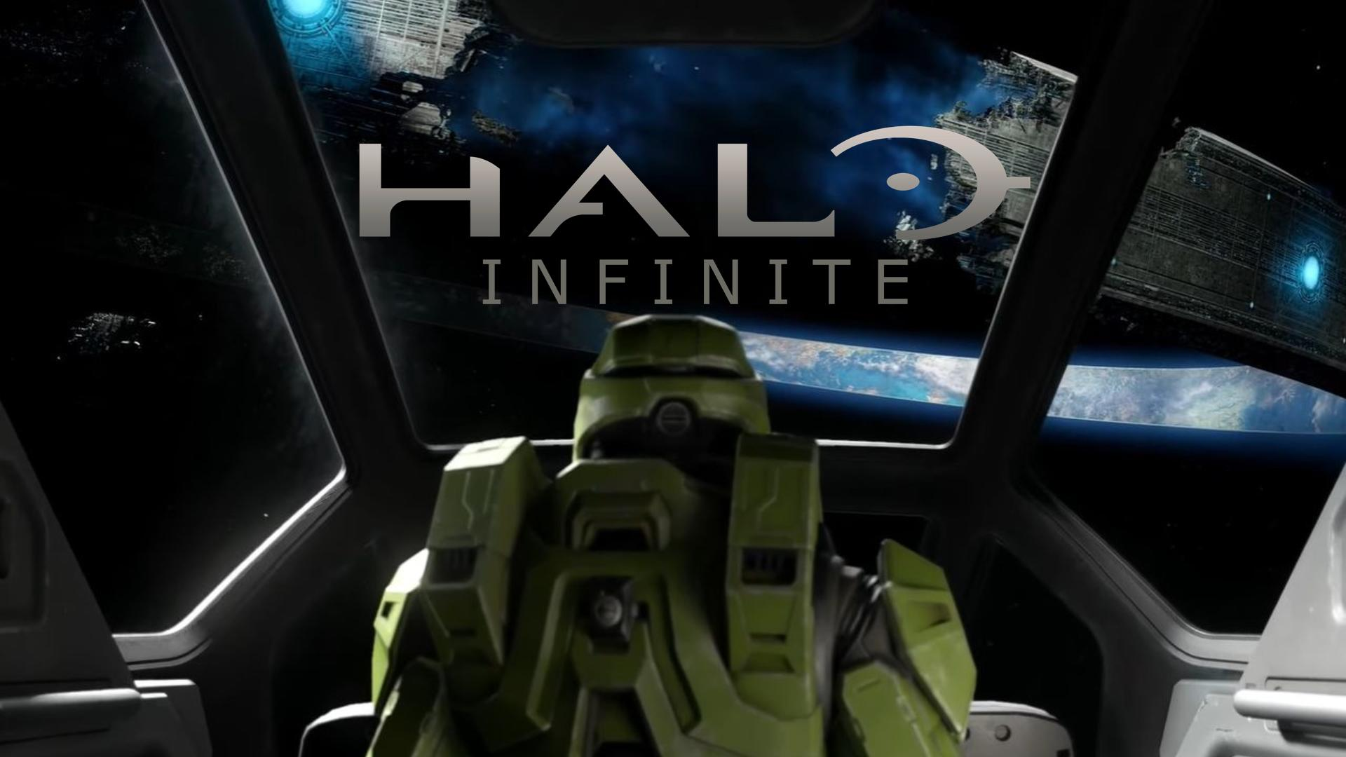 Halo Infinite Microsoft Currently Hiring Live Design Director