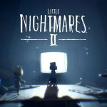 Little Nightmares 2 Announced, Out In 2020