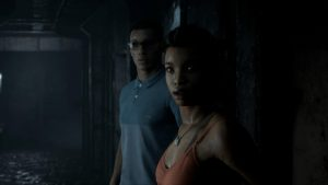 15 Scary Endings That Almost Froze You To Death