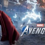 Marvel's Avengers' Main Story Is 10-12 Hours Long, Total Content of Around 30 Hours