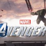 Marvel's Avengers' Hulk Is Voiced By Three Voice Actors