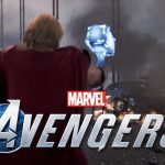 """Marvel's Avengers Reveals Classic """"Asgard's Wrath"""" Outfit for Thor"""