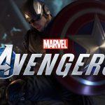 Marvel's Avengers Developer Details Captain America's Wall Running, Acrobatic Abilities