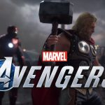 Marvel's Avengers Drops New Single Player And Co-op Details