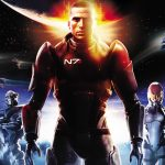 Mass Effect – The Best Moments In The Original Trilogy