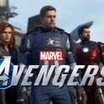 Marvel's Avengers Delayed to September 4th