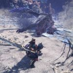 Monster Hunter World: Iceborne Retains Top Spot in Japanese Charts; PES 2020 and Borderlands 3 Debut in Top 3
