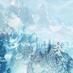 Monster Hunter World: Iceborne Crosses 2.8 Million Worldwide Shipments