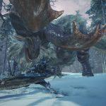 Monster Hunter World: Iceborne Tops 4.5 Million Units In Worldwide Shipments