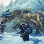 Monster Hunter World: Iceborne PC – Save File and Performance Issue Fixes Coming Soon