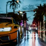 Need for Speed Heat's File Size Is Less Than 24 GB on Xbox One