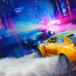 Need for Speed Heat Review – Back on Track