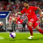 eFootball PES 2020 Lite, A Free Limited Version Of The Game, Is Available Now