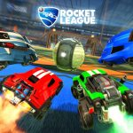 Rocket League – Native PS5 and Xbox Series X/S Versions Planned, Legal Documents Reveal