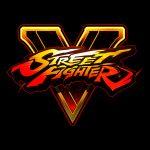 Street Fighter 5: Champion Edition – Dan Hibiki Releases In February 2021