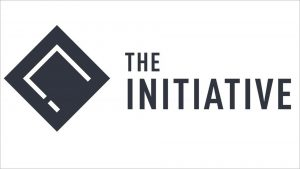The Initiative Includes Former Naughty Dog Melee Computer Animation Lead thumbnail