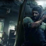 The Last of Us Remastered and MLB The Show 19 Are PS Plus' Free Games For October