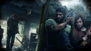 15 Amazing Facts About The Last of Us