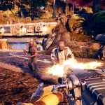 The Outer Worlds – Patch 1.3 Adds Font Scaling, Ultra-wide Support
