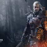 """The Witcher 3: Wild Hunt To Get DLC """"Inspired By"""" Netflix Show"""
