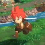 Game Freak's Switch RPG Town Could Be Called Little Town Hero