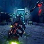 Warlander Review – Enchanted Vengeance