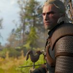 The Witcher 3 On Switch Did Well And Was A Good Revenue-Driver, CD Projekt RED Reaffirms