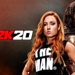 WWE 2K20 Being Developed By Visual Concepts; 2K Parts Ways With Yuke's