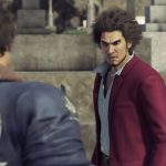 Yakuza: Like A Dragon Has Fortuneteller, Riot Police, And Idol Classes