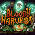 Borderlands-3_Bloody Harvest 7