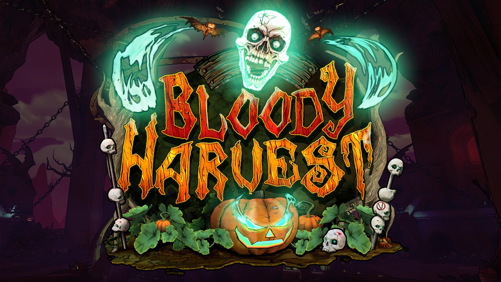 Borderlands-3_Bloody Harvest 7