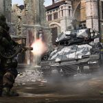 Call of Duty: Modern Warfare – Season Three Tagline Touts Worlds Colliding