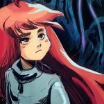 Celeste Chapter 9: Farewell is Now Available
