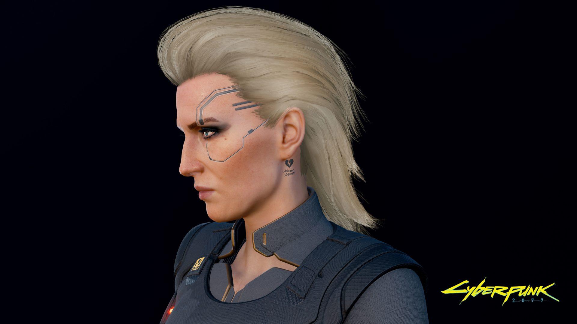 Cyberpunk-2077-10