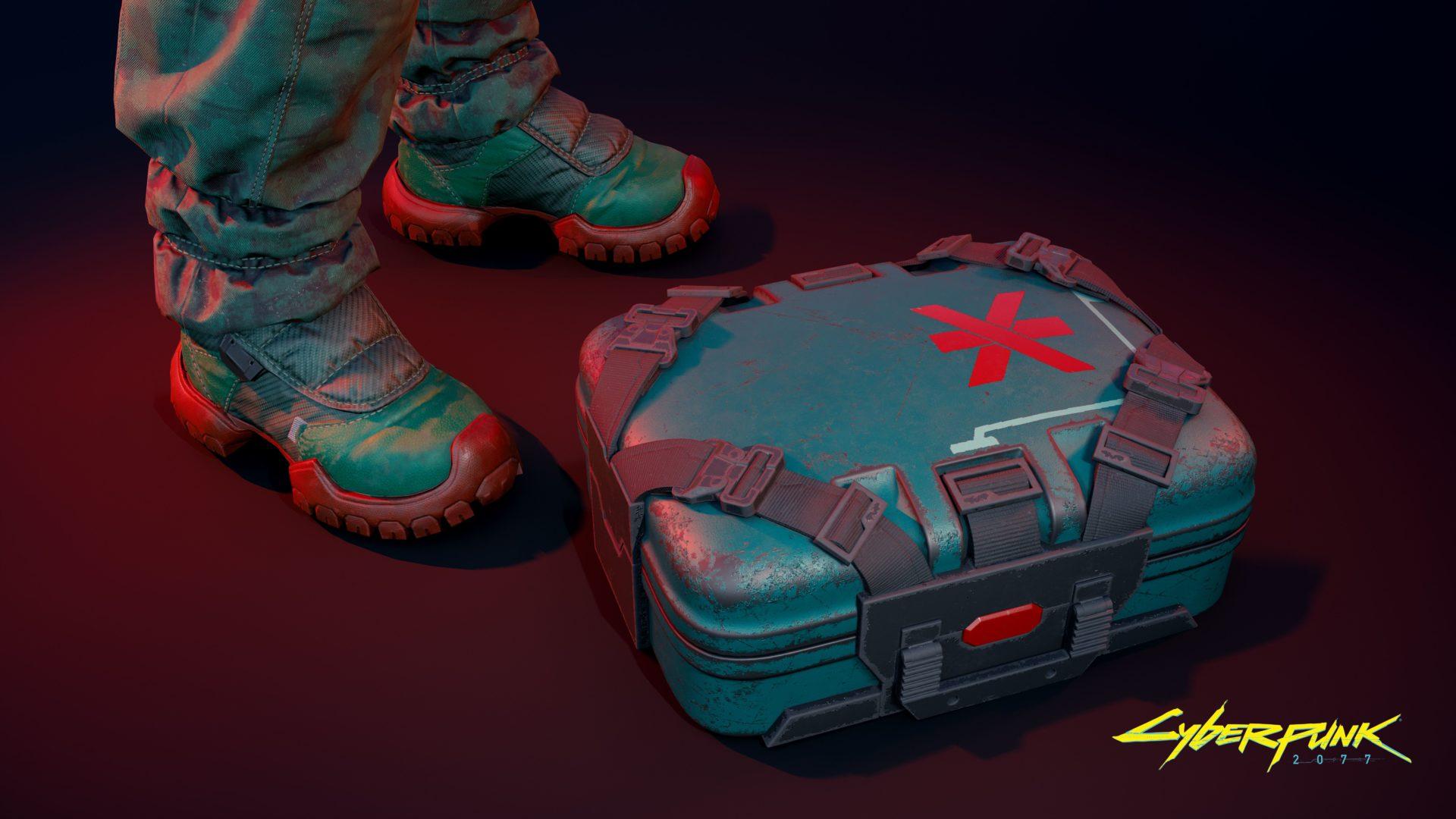 Cyberpunk-2077-16