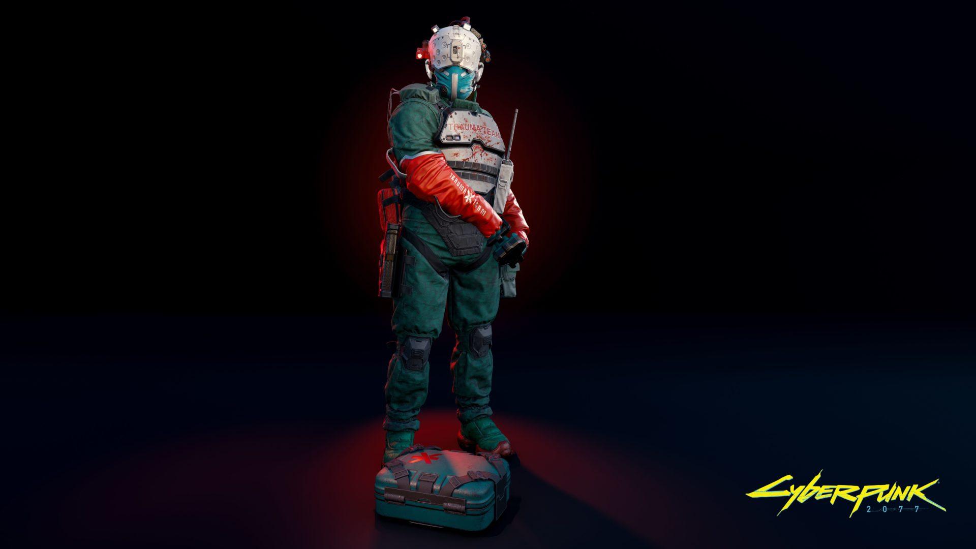 Cyberpunk-2077-17