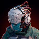 Cyberpunk-2077-19
