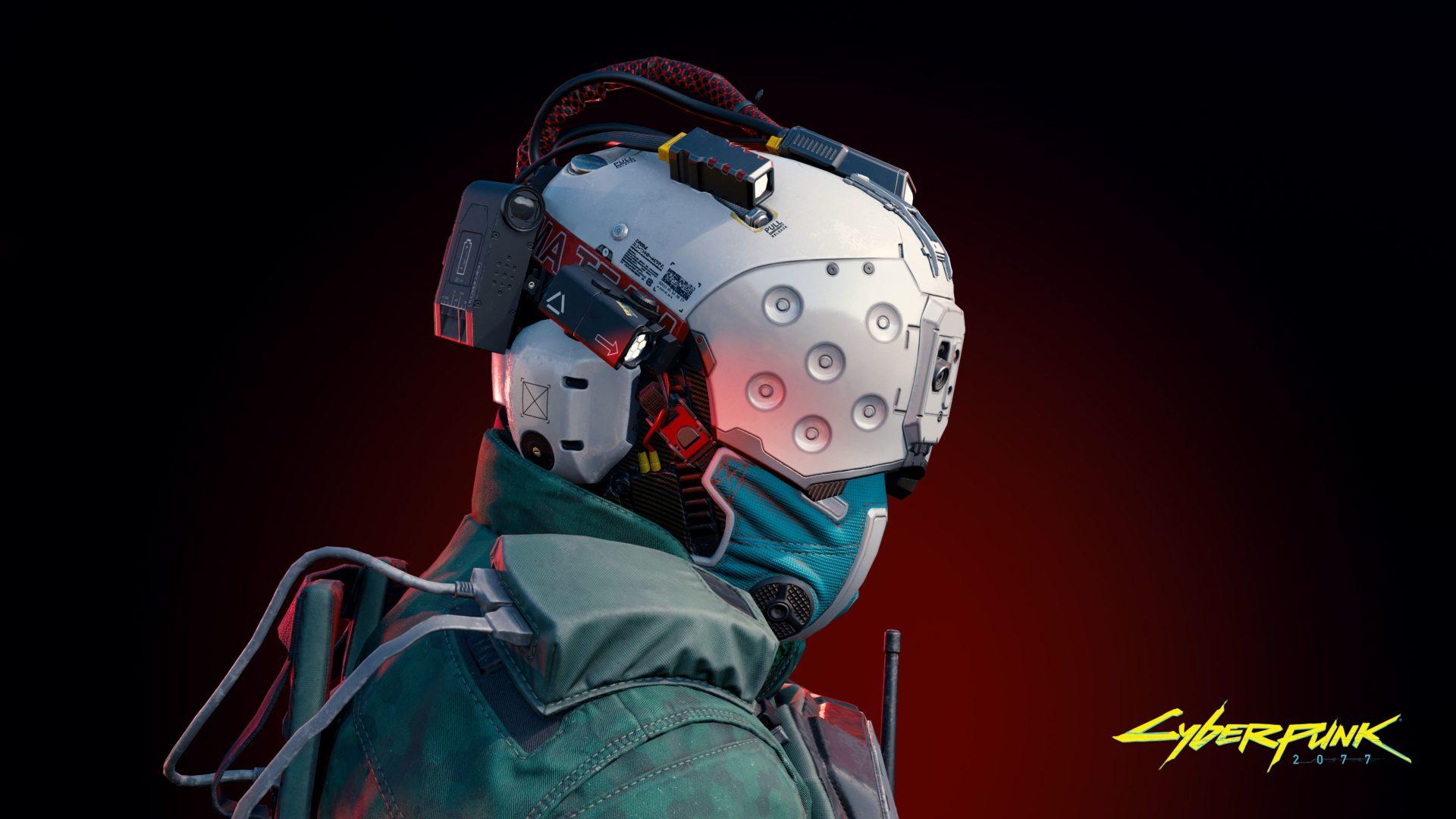 Cyberpunk-2077-20