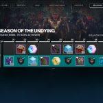 Destiny 2 Year 3 Seasons Will Have Battle Passes