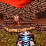 Doom 64 Invades Switch on November 22nd
