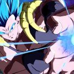 Dragon Ball FighterZ Season 3 Could Include Omega Shenron – Rumor