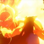 Dragon Ball Z: Kakarot To Add Dragon Ball Card Warriors Online Game In Free Update
