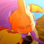 Dragon Ball Z: Kakarot Shows Maximum Power In Accolades Trailer