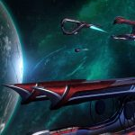 Endless Space 2: Awakening Now Available, Adds The Nakalim