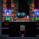 Exit the Gungeon Announced for Apple Arcade